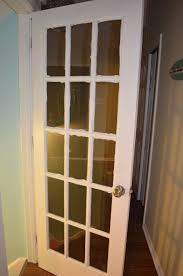 Install Basement Door by Basement Door Envy