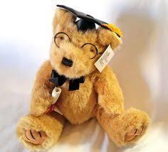 personalized graduation teddy personalized graduation teddy graduation