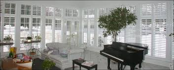 how much do plantation shutters usually cost richmond heating