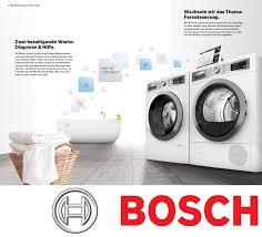 K He Rosa Kaufen Haushaltsgeräte Günstig Kaufen In Karlsruhe Manes Hausgeräte