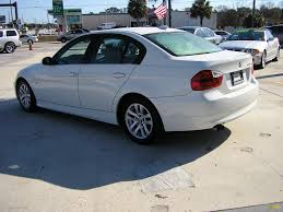 2006 white bmw 325i 2006 bmw 3 series 325i sedan 2006 bmw 325i alpine white beige