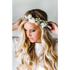 women s hair accessories best 25 bohemian hair accessories ideas on bohemian
