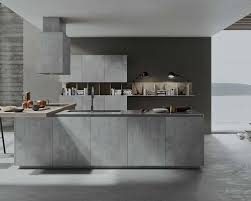 stunning modern kitchen design ideas 2017 17 best ideas about grey