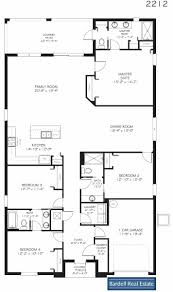 retreat floor plans at champions gate orlanodo florida