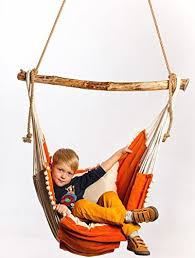 kids hanging chair