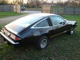 chevy vega green 1978 chevy monza car 1977 chevrolet monza spyder v8 craigslist