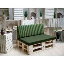 casa e giardino cuscini per mobili in pallet cuscini giardino casa e giardino