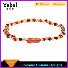 beads necklace designs images Latest design beads necklace wholesale necklace suppliers alibaba jpg