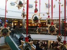 black friday the shopping day after thanksgiving an