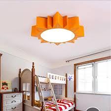 deckenle kinderzimmer deckenlen für das schlafzimmer dididd und andere