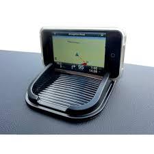 porta iphone 5 auto i 10 migliori accessori per iphone 5 â creativitã innovazione e