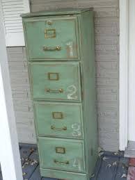 vintage metal file cabinet metal file cabinet galvanized metal metal file cabinet industrial