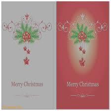greeting cards luxury free download christmas cards greetings