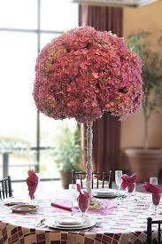 louisville florists oberer s flowers best wedding florists in louisville