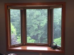 can you repair double pane windows caurora com just all about