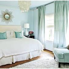 Calming Bedroom Design Ideas  The Budget Decorator - Bedroom design on a budget