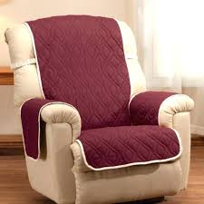 chair slipcovers canada recliner chair slipcovers wing back chair recliner image of chair