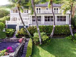 for sale 3 2 million historic hawaiian home national post