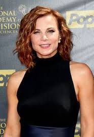 re create tognoni hair color the young and the restless victor s doctor frankenstein will