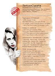 Resume Sample Personal Information by Mentiradeloro New Resume Example Creative Resume