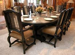 Dining Room Table Designs - Dining room table