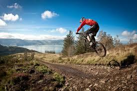 fox wallpapers motocross redbull foxhunt 2013 1 warren mcconnaughie mountain biking