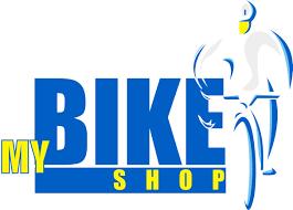 lexus repair singapore lemon law and my bike shop purchases my bike shop singapore