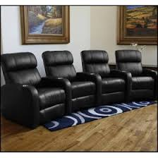 Viva 2577 Home Theater Recliner 4 Seat Theater Seating By Design 2 Recline Gg Frog