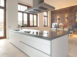 Modern Kitchen Cabinet Modern Kitchen Cabinets Pictures New Interiors Design For Your Home