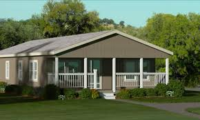 the rockwell ii 28523r manufactured home floor plan or modular