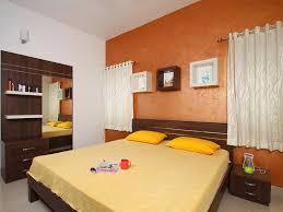 bedroom design kerala style home design