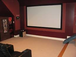 home theater walls home theater wall colors shenra com