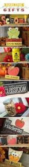 thanksgiving day gift ideas 25 best fall teacher gifts ideas on pinterest gift ideas for