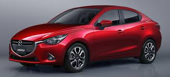 mazda c2 awesome mazda 2 for interior designing car ideas with mazda 2