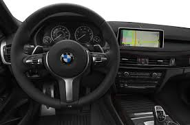 bmw x5 dashboard 2014 bmw x5 price photos reviews u0026 features