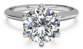 thin band engagement ring 5 thin band engagement rings to adore ritani