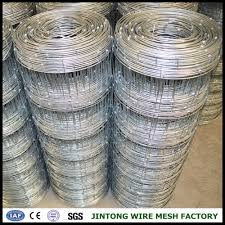 lowes goat fencing lowes goat fencing suppliers and manufacturers