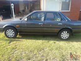camry spirit 1992 4d sedan 4 sp automatic 2l electronic f inj in
