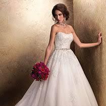 robe de mariã e destockage de robes de mariées grands créateurs garonne haute