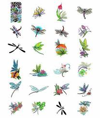 the 25 best small dragonfly tattoo ideas on pinterest dragonfly
