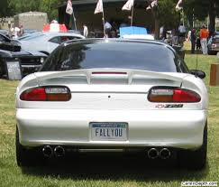 Ideas For Vanity Plates Would License Plate Reader Jammers Work And Be Legal The Truth