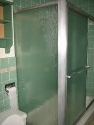 renovation blog 1930 u0027s bathroom with white subway tile and black