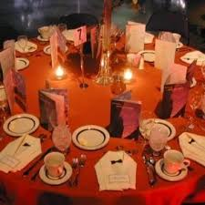 Wedding Reception Venues Cincinnati Imagine You And Your Guests Sharing The Joy Of Your Wedding