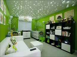 100 boys bedroom paint ideas cool paint ideas for boy