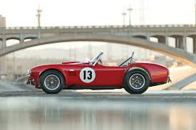 shelby cobra racing car beautiful cars u20ac u20ac pinterest cars