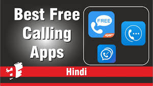 free calling apps for android best free calling apps of android 2017
