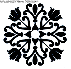 stencil patterns just for you free stencils stencil patterns