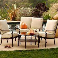 Menards Patio Table Menard Patio Chair Sets With Cushions Patio Design Ideas 154