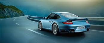 should i buy a used porsche 911 best porsche 911 to buy list for 2017