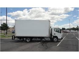 used mitsubishi truck mitsubishi fuso trucks in minnesota for sale used trucks on